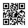 株式会社 ケー・エス・シーモバイルサイトQRコード