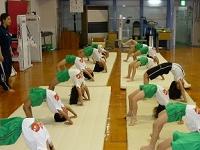 KSCねやがわグリーンシティースポーツクラブ