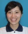 SP 島田コーチ