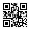 有限会社文真堂モバイルサイトQRコード