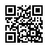 貸会議室スカイルームモバイルサイトQRコード