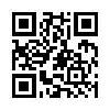 自習室OAK STUDY(オークスタディー)モバイルサイトQRコード