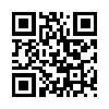 一般社団法人 日本眠育普及協会モバイルサイトQRコード