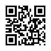 花魁ガールズバーモバイルサイトQRコード