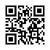 ひかり陸運株式会社モバイルサイトQRコード