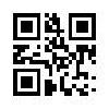 徳岡デンタルクリニックモバイルサイトQRコード