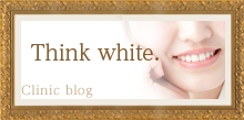 Think White