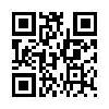 こだわり建材PROモバイルサイトQRコード