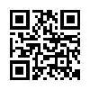 さらスポーツクラブモバイルサイトQRコード