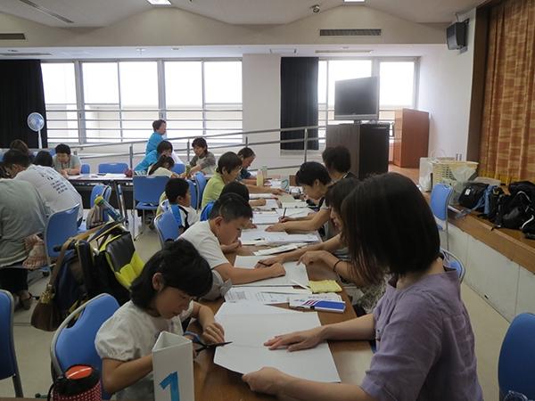 手作り教室2