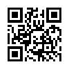 エグザスコーポレーションモバイルサイトQRコード
