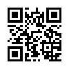 DIMS医科学研究所モバイルサイトQRコード