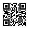 Lis BLancモバイルサイトQRコード