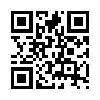 SAIOS BOWL(サイオスボウル)モバイルサイトQRコード