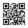 建築パース CGパース パース制作 | スタジオパース工モバイルサイトQRコード