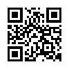富山新港元気の森公園モバイルサイトQRコード