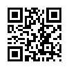 エス・ケイ消毒株式会社モバイルサイトQRコード