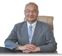 北九州自由高等学院 校長 山田晴隆