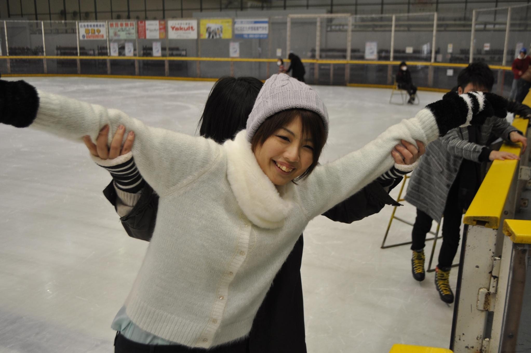 スケート7