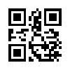 お掃除のピカイチモバイルサイトQRコード