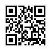 さくら保育園モバイルサイトQRコード