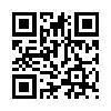 有限会社トリニティサウンドモバイルサイトQRコード