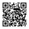 琉球四柱推命・天方夜譚(scheherazade)運命鑑定所モバイルサイトQRコード