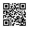 池袋サロン ヒロ・レアモバイルサイトQRコード