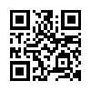 Em BASE KURAMOTOモバイルサイトQRコード