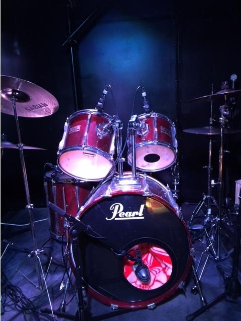 ドラム_EmBASEKURAMOTO