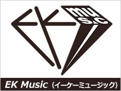 EK Music