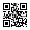 P・H・C(プレシャスハウス)モバイルサイトQRコード