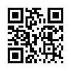 デンタルオフィス湊モバイルサイトQRコード