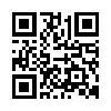 奥卯辰山健民公園モバイルサイトQRコード