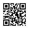 石井接骨院モバイルサイトQRコード