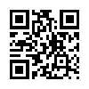 日本ファイヤープロテクト株式会社モバイルサイトQRコード