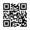 おもちゃ屋パレットモバイルサイトQRコード