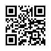 外気功療法さいたま院モバイルサイトQRコード