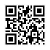 鷲津ファイナンシャルプランナー事務所モバイルサイトQRコード