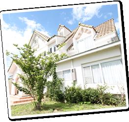 住宅購入に関してこのようなお悩みはありませんか?