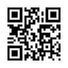 カーケアマックスやしろ店モバイルサイトQRコード