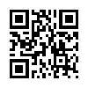 KSCタナベスポーツアカデミーモバイルサイトQRコード