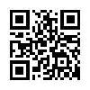 エアラインスクール未来塾モバイルサイトQRコード