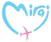 miraijuku_logo