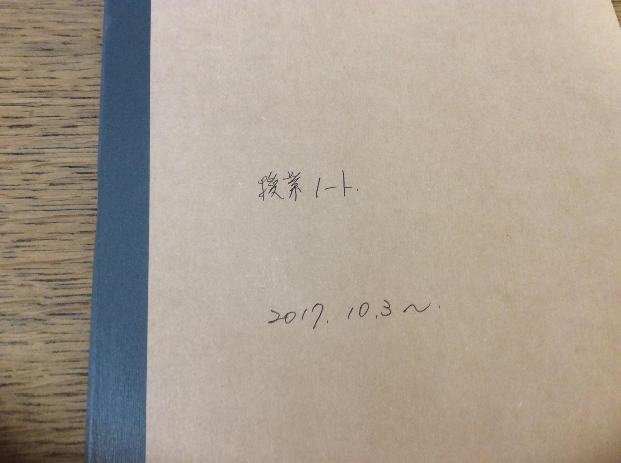 0000524229.jpg