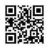 AKASHI音・演教室モバイルサイトQRコード