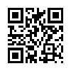 サークル キャンティモバイルサイトQRコード