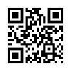 自由ケ丘高等学校同窓会 福峰会モバイルサイトQRコード