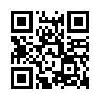 野口コイン株式会社モバイルサイトQRコード