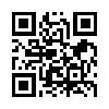 ボディショップ東野モバイルサイトQRコード